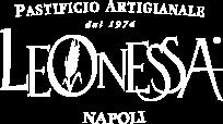 Pastificio Artigianale Leonessa