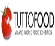 Leonessa at TUTTO FOOD Milnao Expo Fair