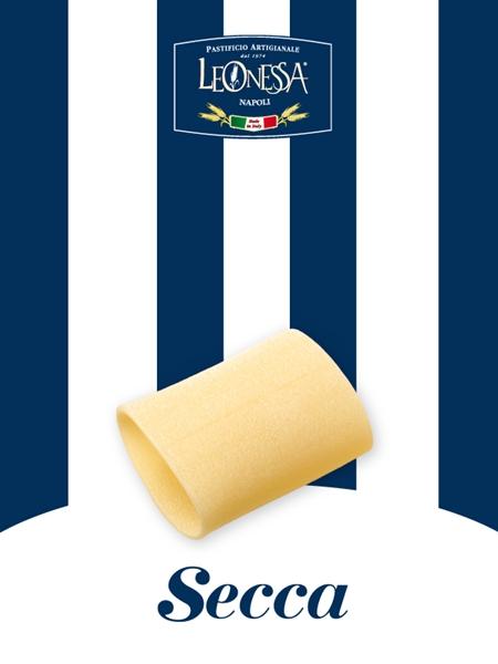 Catalogo Pasta Secca