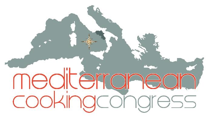Mediterranean Cooking Congress 2018
