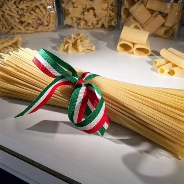 #Spaghetti d