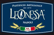 http://www.pastaleonessa.it/download.aspx?idCategoria=5 - #CalendarioLeonessa2019 #edition24' #OnLine #ChefPalamaro #ChefEsposito #ChefPorpora