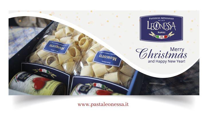 #Natale #christmas #nataleconLeonessa #PastaLeonessa #pasta #leonessa #food #napoli #naples #sapienzanapoletana #pastificio #artigianale www.pastaleonessa.it