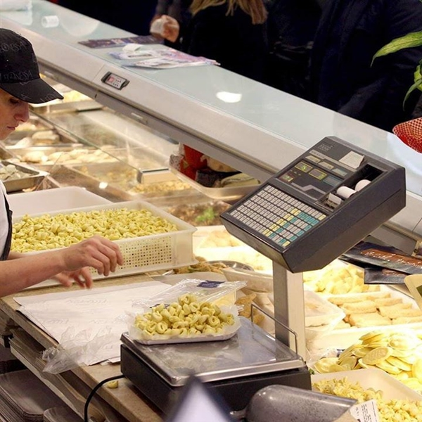 pronti per il #weekend!  #PastaLeonessa #pasta #leonessa #food #napoli #naples #pastificio #artigianale #pastafresca #sapienzanapoletana  www.pastaleonessa.it
