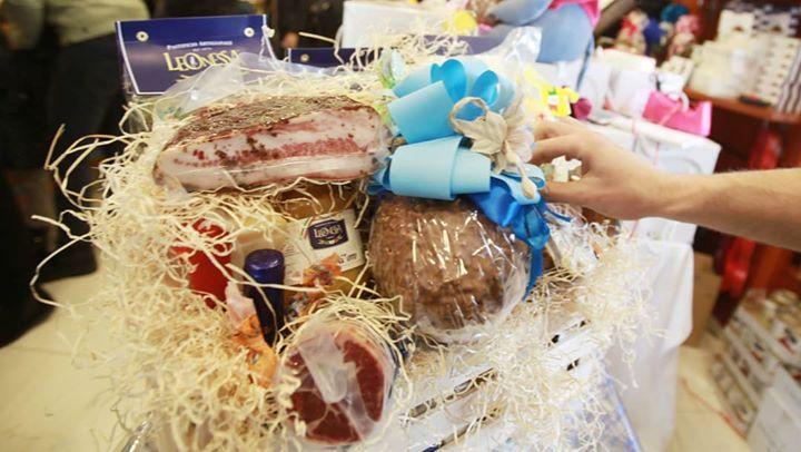 la #Pasqua con Leonessa è ancora più buona...  #PastaLeonessa #pasta #leonessa #food #napoli #naples #pastificio #artigianale #pastafresca #sapienzanapoletana  www.pastaleonessa.it
