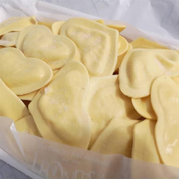 buona #domenicadellePalme con #PastaLeonessa #pasta #leonessa #food #napoli #naples #pastificio #artigianale #pastafresca #sapienzanapoletana  #Peace  #GestiConCuore  www.pastaleonessa.it