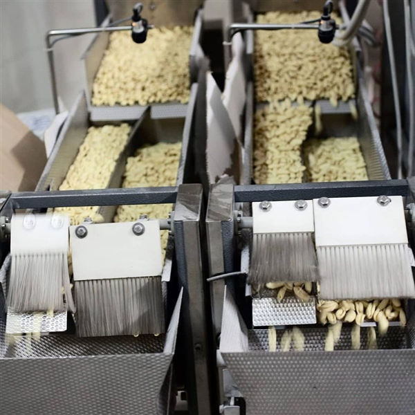 la settimana inizia con il ritmo giusto e...la pasta giusta!  #PastaLeonessa #pasta #leonessa #food #napoli #naples #pastificio #artigianale #pastafresca #produzione #sapienzanapoletana  www.pastaleonessa.it