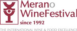 Pasta Leonessa al Merano Wine Festival 2012