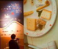 Pastificio Leonessa al Salone del Gusto - Torino