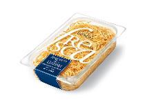 Spaghetti alla chitarra - Confezione 500gr