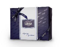 Gift Pack Fiocco - Confezione Fiocco