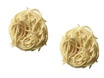 Spaghetti alla chitarra - 2