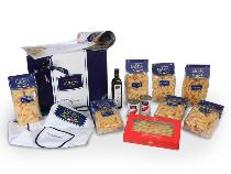 Gift Pack Fiocco - 2