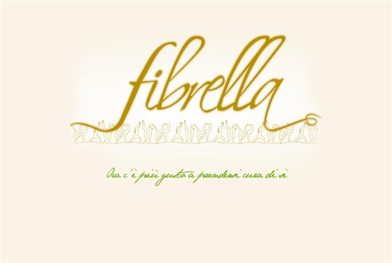 Fusilli alla crudaiola with rocket condiment, bluefin tuna and a scent of orange